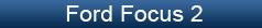 Цены на техническое обслуживание Форд Фокус 2