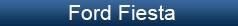 Цены на техническое обслуживание Форд Фиеста