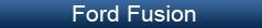Цены на техническое обслуживание Форд Фьюжн