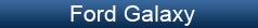 Цены на техническое обслуживание Форд Гэлекси
