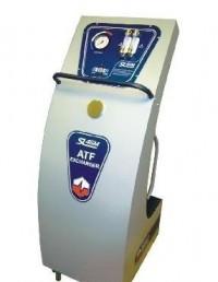 Замена масла АКПП (SL-044)