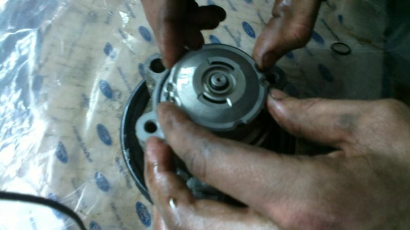Как сделать изотермический Ремонт гур газТележка с